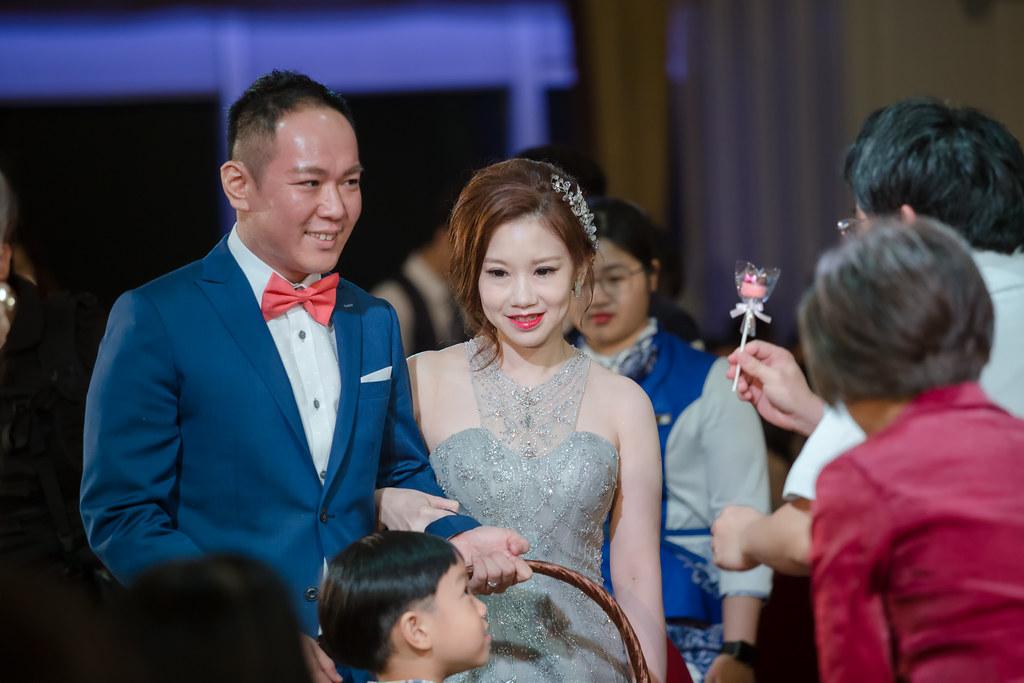 120優質婚禮紀錄