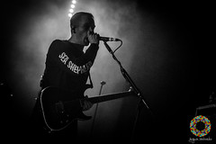 Architects-46 (Paradise Through a Lens) Tags: 17 17october 17october2016 2016 allourgodshaveabandonedus antwerp antwerpen architects biebob brighton centurymedia daybreaker distort england epitaph epitaphrecords gitaar guitar guitarra guitars hollowcrown inatthedeepend josh joshmiddleton leadguitar lostforeverlosttogether middleton newdamage paradisethroughalens rocklive seashepherd seashepherdconservationsociety thankyoutom thirtydaysofnight trix uk unfd unitedbyfate vanhoucke vegan yngwie british concert d500 gig lead maandag metal metalcore monday nikon nikond500 october oktober optreden posthardcore postmetal postmetalcore show stage