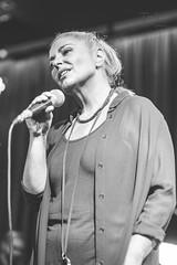20161008-004629 (cmxcix) Tags: curlyphotography hilda hildakazasyan jazz music nikon nikond750 nikonfx studio5 indoors sofia sofiacity bulgaria bg