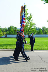 ARL_2488-s (lauren3838 photography) Tags: lauren3838photography laurensphotography nikon d700 funeral arlington arlingtonnationalcemetery military airforce caisson horses usa flag veteran casket cia pilot va virginia cemetery soldiers burial