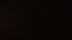 Stelle e stella cadente (MarcoAlfieri) Tags: stelle stars shooting star stella cadente cielo sky night notte nature universe longexposure shootingstar stellacadente