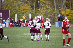 IMG_3659eFB (Kiwibrit - *Michelle*) Tags: soccer varsity girls game wiscasset ma field home maine monmouth w91 102616