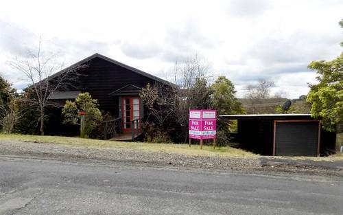 1 Kingsway, Hazelbrook NSW 2779