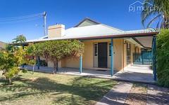 899 Mate Street, Albury NSW