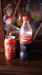29-10-2016 031 (Jusotil_1943) Tags: 29102016 mueca cocacola soda