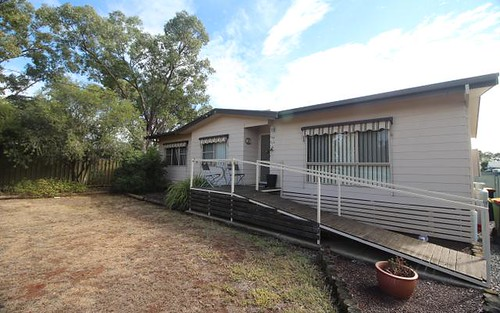 52 Pine Street, Curlewis NSW