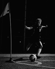 IMG_0407.JPG (Jamie Smed) Tags: iphoneedit handyphoto jamiesmed app snapseed 2016 autumn fall october vsco 50mm fixed focus prime lens blackwhite blackandwhite action soccer futbol football varsity highschool sports cincinnati sport photography sheplayswewin likeagirl canon eos dslr 500d t1i rebel hamiltoncounty ohio midwest vscocam bw seton mercy niftyfifty clermontcounty dark queencity womens girls saints shebelieves geotag geotagged fauxvintage people thisgirlcan strongisthenewpretty powerofshe facebook shebeleives