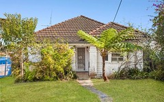 139 Terry Street, Connells Point NSW
