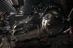 Recent additionally Interesting moreover Harleydavidsonstreetglidespecial sixspeed as well Recent moreover Harleydavidsonstreetglidespecial sixspeed. on 2014streetglidespecial