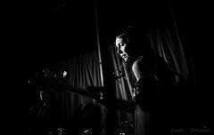 IMG_2503 (Renata Brandao Photographe) Tags: blues live concert guitar cigarbox harmonica honer suisse fribourg passion blackwhite saxophone jamsession night bass bonnyb pernet portrait livemusic musique art
