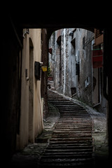 TuscanyUmbria-1082