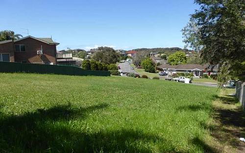 8 Minnibah Circuit, Forster NSW 2428
