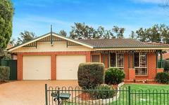37 Cookson Place, Glenwood NSW