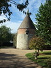Oast House (paidetres) Tags: goddengreen kent walk oast oasthouse