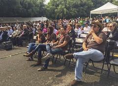Inicia la segunda edición del Festival Cuexcomate en la UAEM https://t.co/yj1zcxortY https://t.co/eKkf88Mizh (Morelos Digital) Tags: morelos digital noticias