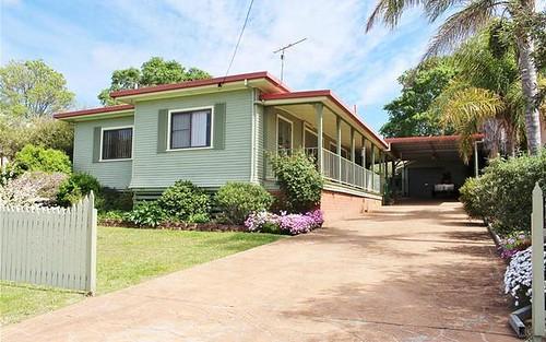 31 Froude Street, Inverell NSW 2360