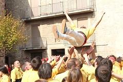 Diada CastelleraIMG_0205