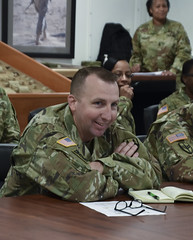 U.S. Army Reserve Command Sergeants Major Advisory Board (My Army Reserve) Tags: csmjamespwills army armyreserve nco commandsergeantmajorofthearmyreserve soldier usar veterans cultural celebration goarmy recruitment armystrong ltgcharlesdluckey advisoryboard fortdevens fob basecamp bestwarrior dabwc soldiersissue comrade