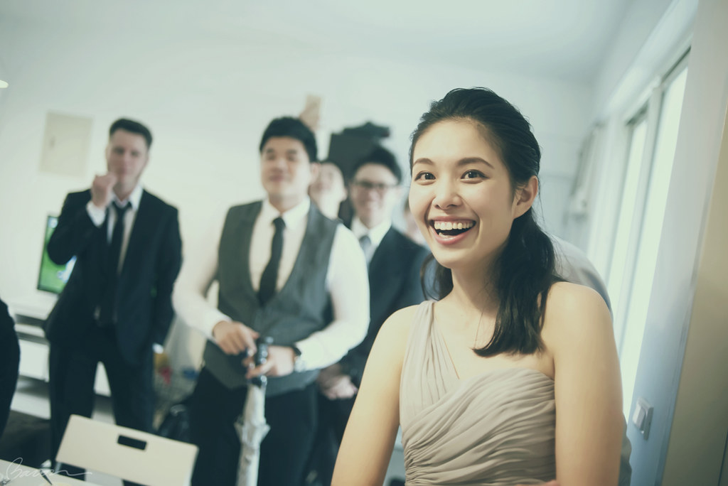 Color_038,BACON, 攝影服務說明, 婚禮紀錄, 婚攝, 婚禮攝影, 婚攝培根, 故宮晶華, BACON IMAGE