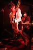 EZRA FURMAN 17 © stefano masselli (stefano masselli) Tags: ezra furman stefano masselli rock live concert music band milano segrate transvestite magnolia circolo comcerto