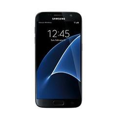 Samsung Galaxy GS7, Black 32GB (Verizon Wireless) (goodies2get2) Tags: amazoncom samsung verizon