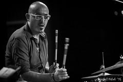 Fabio Concato & Paolo Di Sabatino Trio  @ Blue Note Milano 22-10-2016