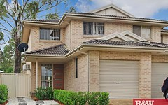 1/42 Loder Cres, South Windsor NSW