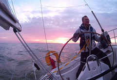 1508 24 Uurs - 8 (skywalker_elba) Tags: nk regatta ijsselmeer