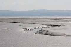 Estuary (daveandlyn1) Tags: westkirby lowtide mudflat riverdee estuary thewirral f456is efs55250mm canoneos450d dslr
