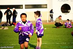 Brest Vs Plouzané (39) (richardcyrille) Tags: buc brest bretagne rugby sport finistére plabennec edr extérieur