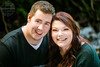 Engagement Session - Prince George BC (Shauna Stanyer (Northern Pixel)) Tags: northernpixelphotography princegeorge britishcolumbia northernbc ancientforest engagementsession northern pixel photography