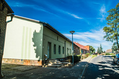 07.September 2016 12h 45m 55s (lothar_blank) Tags: uckermark frauenhagen