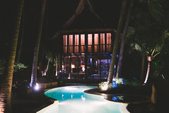 P1040741-Edit (F A C E B O O K . C O M / S O L E P H O T O) Tags: bali ubud tabanan villakeong warung indonesia jimbaran friendcation