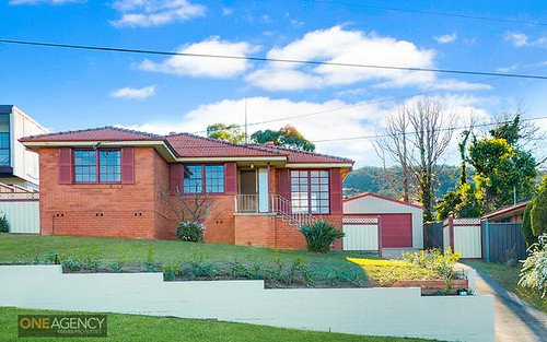 73 Wedmore Road, Emu Heights NSW 2750