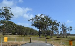 Lot 5, Arakoon Road, Arakoon NSW