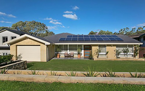 46 Birdsville Crescent, Leumeah NSW 2560