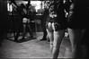 (Who's Next) (Robbie McIntosh) Tags: leicamp leica mp rangefinder streetphotography 35mm film pellicola analog analogue negative leicam summilux analogico leicasummilux35mmf14i blackandwhite bw biancoenero bn monochrome argentique summilux35mmf14i autaut dyi selfdeveloped filmisnotdead bokeh leicasummilux35mmf14 summilux35mmf14preasph fujineopan1600 fuji neopan 1600 f14 wideopen microphen master shibari bsdm fetish whip slave ass cheeks