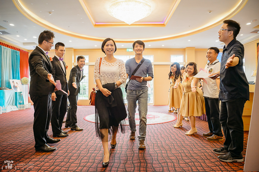 婚攝-婚禮記錄_0122