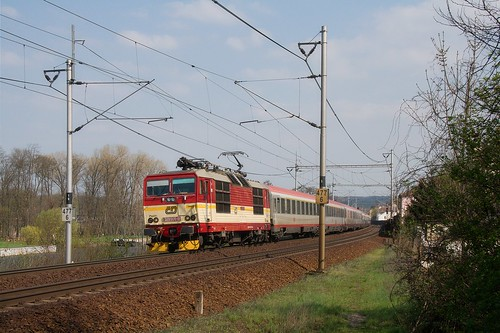371 005 Roudnice nad Labem