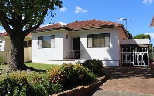 9 Lloyd Ave, Yagoona NSW 2199
