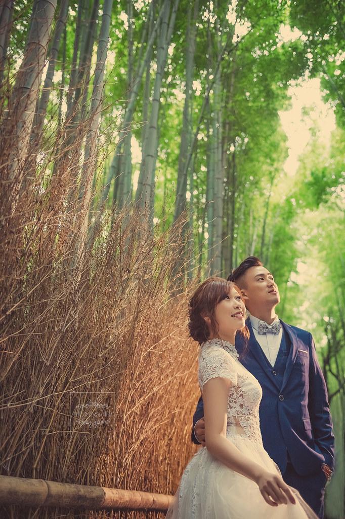 海外婚紗,嵐山竹林,婚紗攝影,日本婚紗,視覺流感婚紗,自助婚紗,日本拍婚紗推薦,京都拍婚紗,京都嵐山竹林婚紗