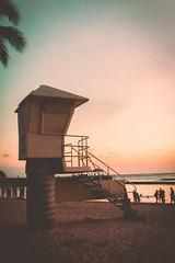 LRM_EXPORT_20161123_195730 (joseariota808) Tags: moodygrams agameoftones hawaii waikiki waikikibeach oahu canont2i canon550d lightroom preset teamcanon canonhawaii streetphotography tonalcontrast tones colorgrade
