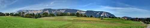 Gailtaler Alpen