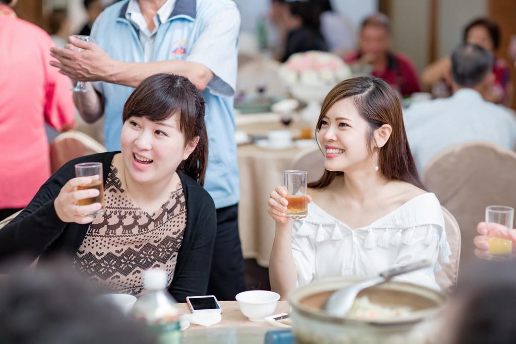 京饌,京饌日本料理,京饌庭園日本料理,婚攝卡樂,Willy&Eva101