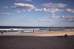 IMG_6766 (ijliao) Tags:  australia