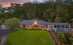 1 & 2/283 Oak Road, Matcham NSW