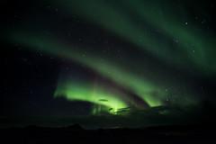 IMG_1292 (Mikl - Concept-Photo.fr (CRBR)) Tags: hverfjall auroreborale myvatn islanderoadtripautotourwildsauvagenature2016octobreoctober islanderoadtripautotourwildsauvagenature2016octobreoctob northernlight norurlandeystra islande is