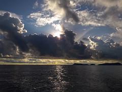 20161109_072331s (www.linvoyage.com) Tags: thailand lipe sea yacht yachting sun sunset sunrise