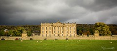 Chatsworth House (Forty-9) Tags: buliding architecture derbyshire eos60d 2016 chatsworth lightroom chatsworthestate canon chatsworthhouse 22ndoctober2016 forty9 22102016 october efs1022mmf3545usm efslens tomoskay