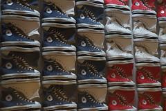 DSC04326 (oliveplum) Tags: shoes capitolpiazza sony singapore olympusomsystemzuikomcautot12f85mm shoppingmall